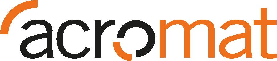 Logo Acromat